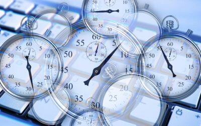 Arbejdstid over 48 timer er usund OG ulovlig